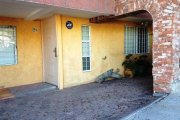 Foto de departamento en renta en Monte Bello, Tijuana, Baja California, 2075670,  no 01