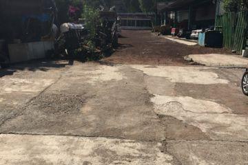 Foto de terreno comercial en venta en Paraje San Juan, Iztapalapa, Distrito Federal, 2996688,  no 01