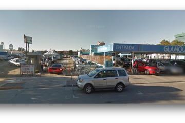 Foto de terreno comercial en renta en Zona Urbana Río Tijuana, Tijuana, Baja California, 2993270,  no 01