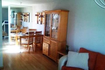 Foto de casa en venta en La Magdalena, Toluca, México, 2873841,  no 01