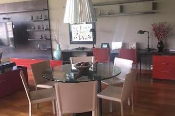 Foto de casa en venta en Bosque de las Lomas, Miguel Hidalgo, Distrito Federal, 3062354,  no 01