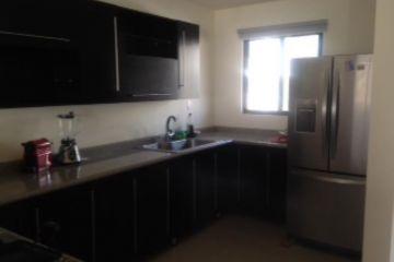 Foto de casa en renta en Residencial el Refugio, Querétaro, Querétaro, 3049386,  no 01