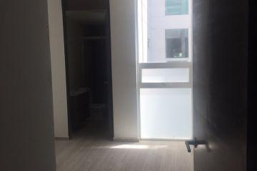 Foto de departamento en venta en Del Valle Centro, Benito Juárez, Distrito Federal, 3058738,  no 01
