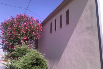 Foto de casa en venta en El Dorado 1a Sección, Aguascalientes, Aguascalientes, 2584535,  no 01