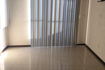 Foto principal de departamento en renta en eje 5 sur (avenida san antonio), san pedro de los pinos 2923853.