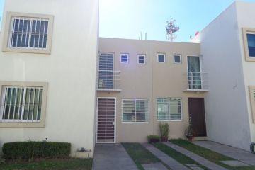 Foto de casa en venta en Girasoles Elite, Zapopan, Jalisco, 2854760,  no 01