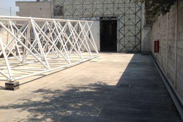 Foto de nave industrial en renta en Potrero de San Bernardino, Xochimilco, Distrito Federal, 2985394,  no 01