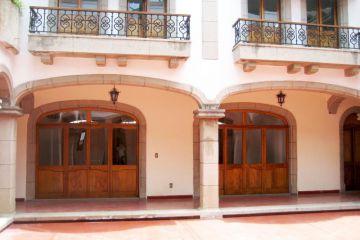 Foto de casa en venta en fiallo 903, la noria, oaxaca de juárez, oaxaca, 2150504 no 01