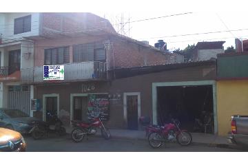 Foto de casa en venta en  , oaxaca centro, oaxaca de juárez, oaxaca, 2831040 No. 01