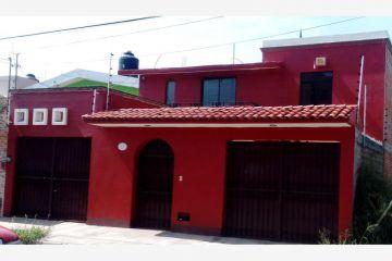 Foto de casa en renta en fibonacci 208, valle esmeralda, oaxaca de juárez, oaxaca, 2216806 no 01