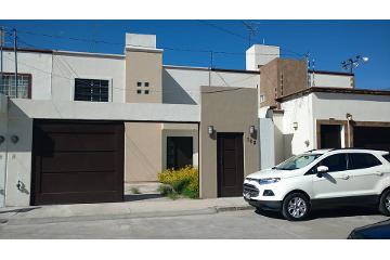 Foto principal de casa en renta en francio, fideicomiso ciudad industrial 2502596.