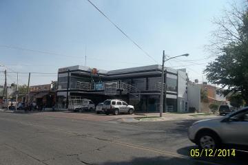 Foto de local en renta en fidel velazquez 895, santa elena alcalde oriente, guadalajara, jalisco, 2821551 No. 01