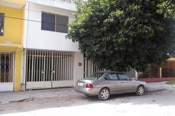 Foto principal de casa en venta en filadelfia 2746773.