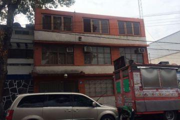 Foto principal de casa en venta en filipinas, portales sur 2584648.