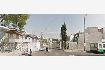Foto de casa en venta en filósofos 0, jardines de churubusco, iztapalapa, distrito federal, 0 No. 01