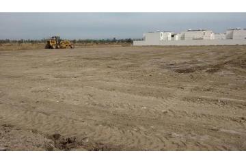 Foto de terreno comercial en renta en  , finsa, cuautlancingo, puebla, 2593220 No. 01