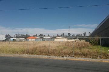 Foto de terreno industrial en venta en  , finsa, cuautlancingo, puebla, 0 No. 01