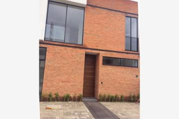 Foto de casa en venta en firga sur 127, valle imperial, zapopan, jalisco, 0 No. 01