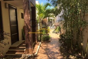 Foto de departamento en renta en  , flamboyanes, tampico, tamaulipas, 0 No. 01