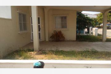 Foto de casa en renta en flamingos 245, soleares, manzanillo, colima, 2081554 no 01