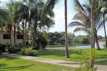 Foto de casa en venta en  , flamingos, tepic, nayarit, 2745636 No. 01