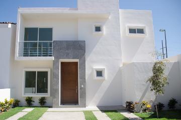Foto de casa en venta en  , flamingos, tepic, nayarit, 2978664 No. 01