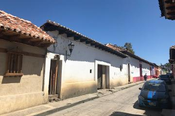 Foto de casa en renta en flavio a. paniagua 32, san cristóbal de las casas centro, san cristóbal de las casas, chiapas, 0 No. 01