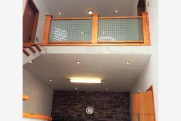 Foto de casa en venta en  , anáhuac la escondida, san nicolás de los garza, nuevo león, 1806598 No. 01