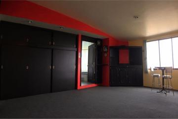 Foto de casa en venta en  58, san andrés totoltepec, tlalpan, distrito federal, 2929356 No. 02