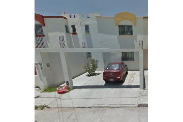 Foto de casa en renta en flor de jamaica 113, hacienda las flores, durango, durango, 2857605 No. 01