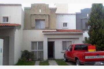 Foto de casa en renta en flor de noche buena 102, villa sur, aguascalientes, aguascalientes, 2208126 no 01