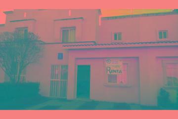 Foto principal de casa en renta en flor de noche buena, villa sur 2846327.