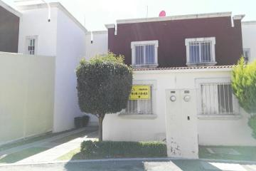 Foto de casa en renta en flor de nochebuena 101, villa sur, aguascalientes, aguascalientes, 0 No. 01