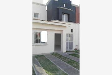 Foto de casa en venta en flor de nochebuena 137, villa sur, aguascalientes, aguascalientes, 0 No. 01