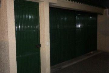 Foto principal de casa en renta en florencia 2764, providencia 1a secc 2564781.