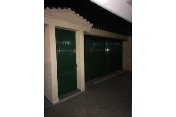 Foto de casa en renta en florencia 2764 , providencia 1a secc, guadalajara, jalisco, 2564781 No. 01