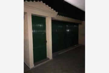 Foto de casa en renta en florencia 2764, providencia 2a secc, guadalajara, jalisco, 0 No. 01