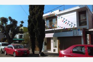 Foto de oficina en venta en florencia 3124, providencia 2a secc, guadalajara, jalisco, 2230900 No. 01