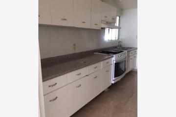 Foto de casa en renta en florencia 398, torreón residencial, torreón, coahuila de zaragoza, 0 No. 01
