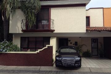 Foto de casa en venta en florencia , italia providencia, guadalajara, jalisco, 2767165 No. 01