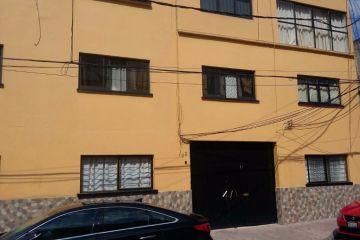 Foto principal de edificio en venta en florencio miranda 22, 16 de septiembre 2563948.