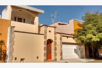 Foto de casa en renta en florentino vazquez lara 49, esmeralda, colima, colima, 0 No. 01