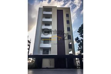 Foto de departamento en renta en  , flores, tampico, tamaulipas, 2882328 No. 01