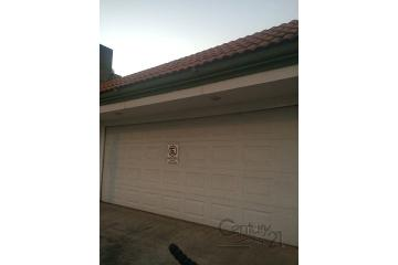 Foto de casa en venta en florida 113 , florida, centro, tabasco, 1696452 No. 01
