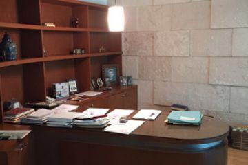 Foto de departamento en renta en, florida, álvaro obregón, df, 1777777 no 01
