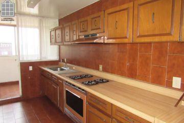 Foto de departamento en renta en, florida, álvaro obregón, df, 1964637 no 01