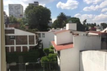 Foto de departamento en renta en  , florida, álvaro obregón, distrito federal, 2515073 No. 01