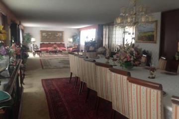Foto de casa en venta en . ., florida, álvaro obregón, distrito federal, 2677120 No. 01