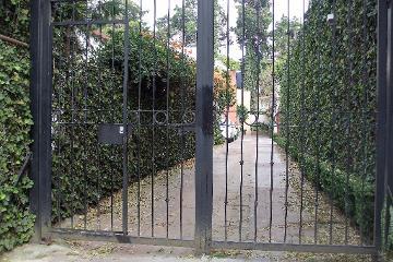 Foto de departamento en renta en  , florida, álvaro obregón, distrito federal, 2838987 No. 01
