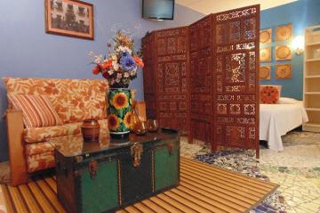 Foto de departamento en renta en  , florida, álvaro obregón, distrito federal, 2908275 No. 01